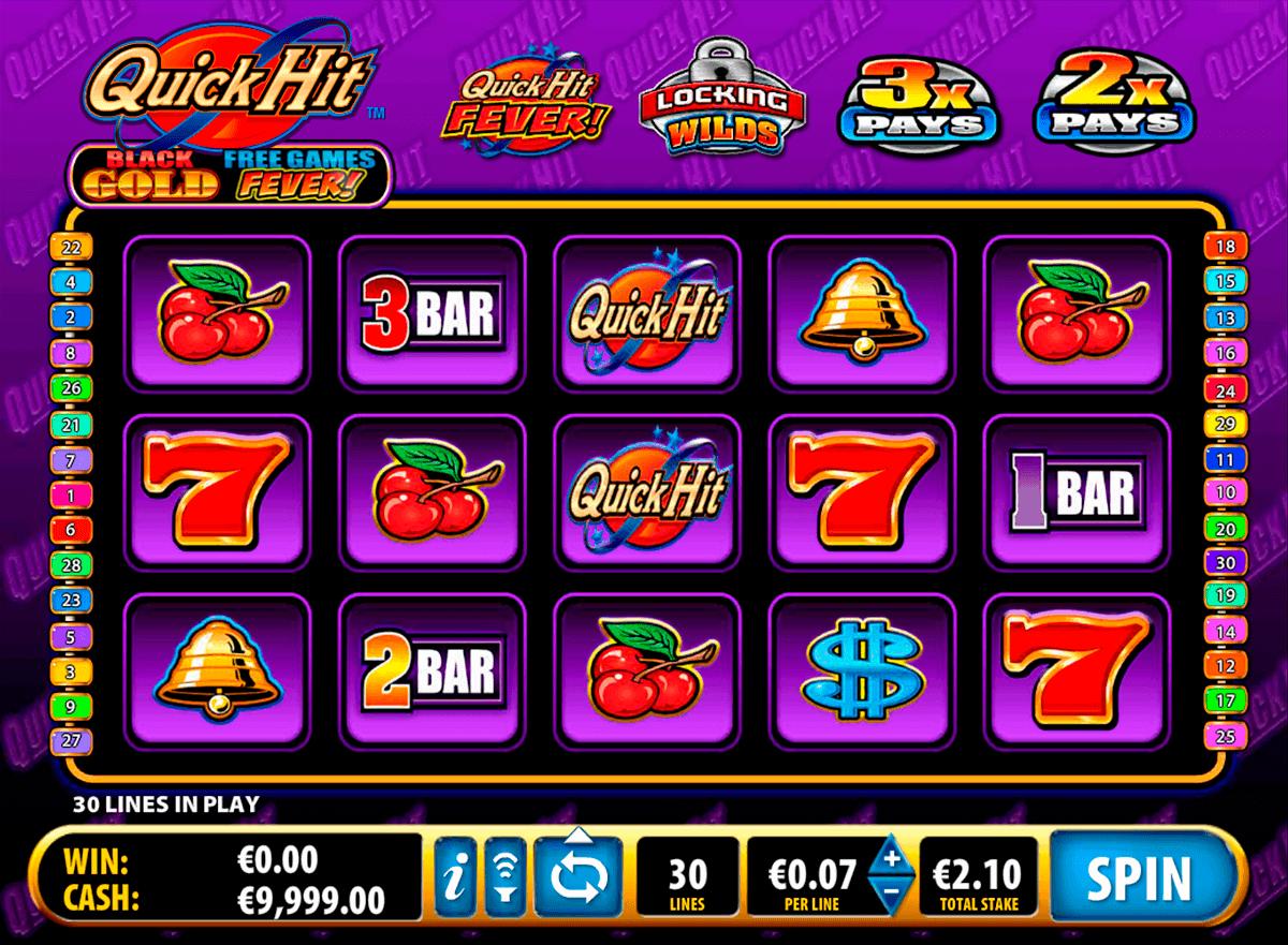 Online Slot 670965