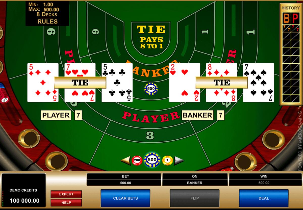 Roulette online 388286