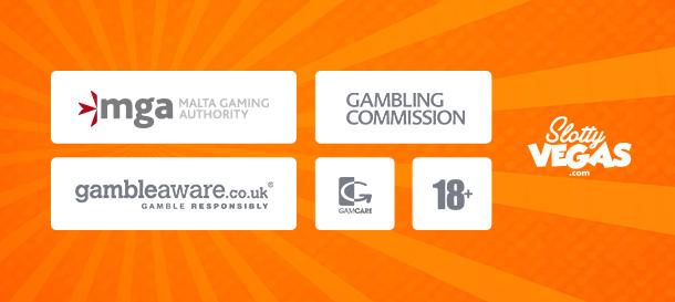 Beste online Casino 305320