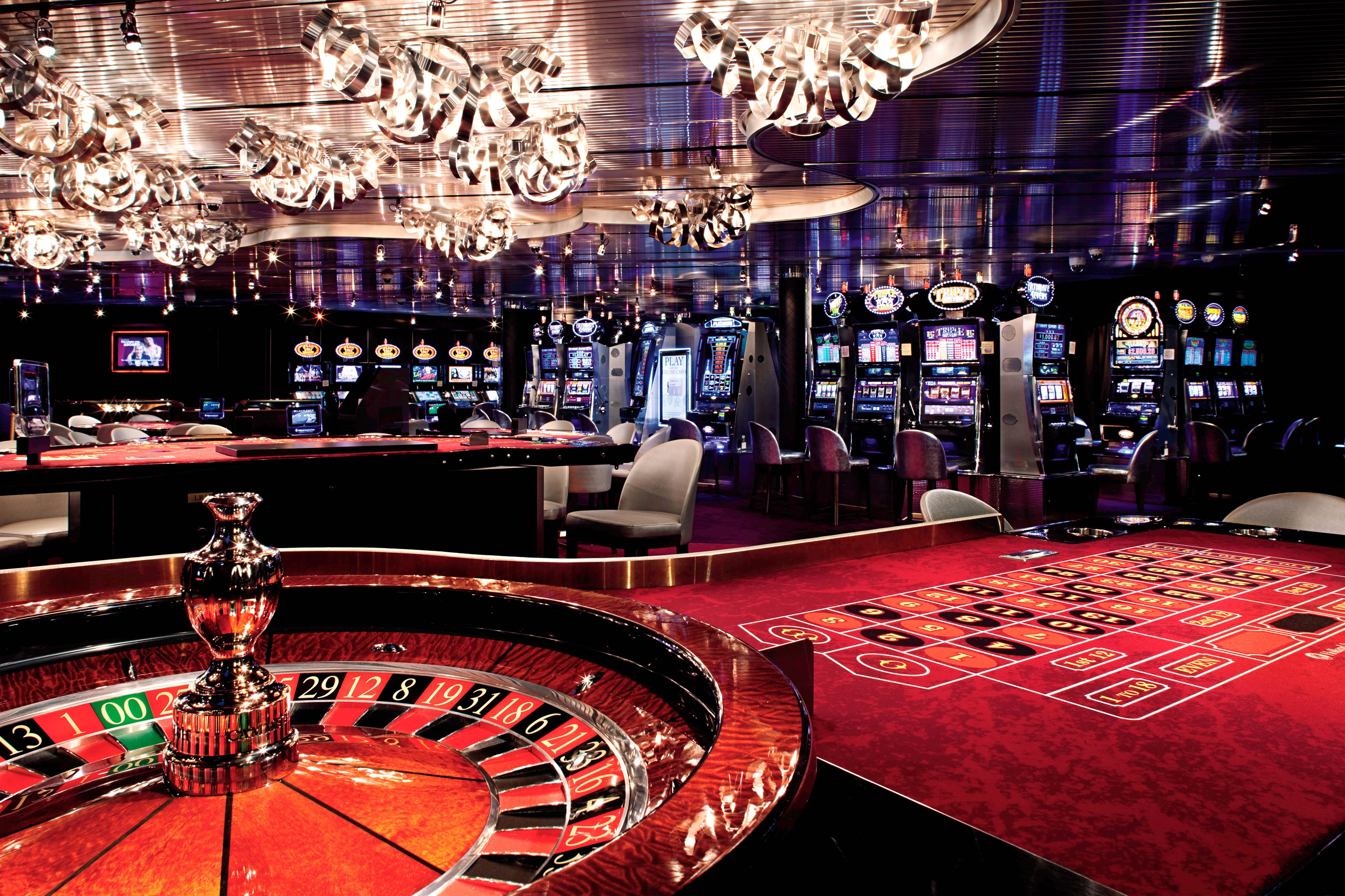 Casino Top 442449