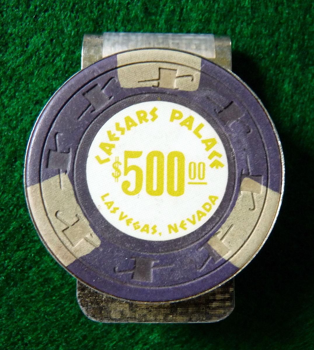 Spielautomaten Tricks im 553408