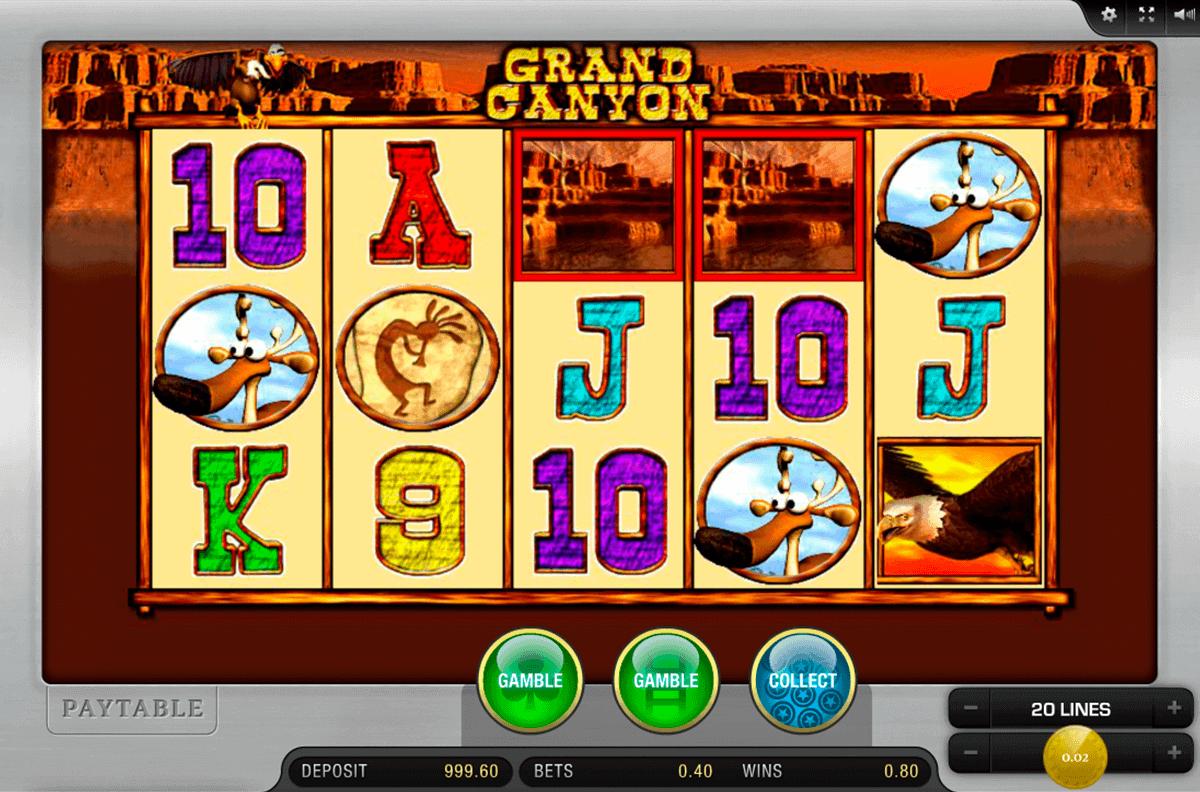 Online Casino 149836