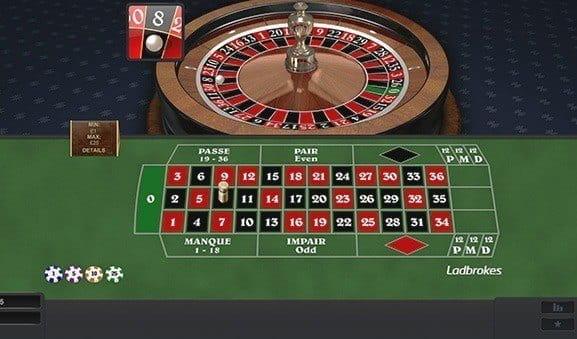Spielvarianten Bei geldspielautomaten 183812