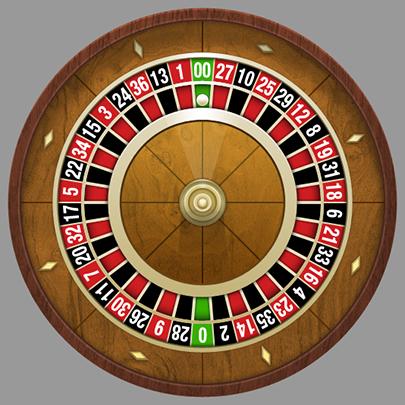 Europäisches Roulette Cosmo 909667