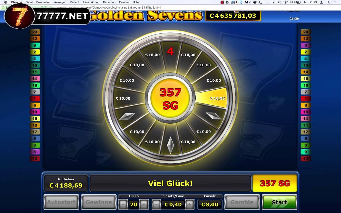 Online Casino Bonus 24298