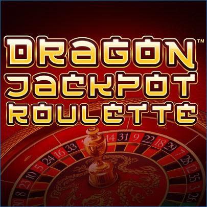 Deutsche online Casinos 584052