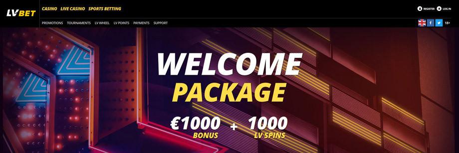 Online Casino Erfahrungen 670442