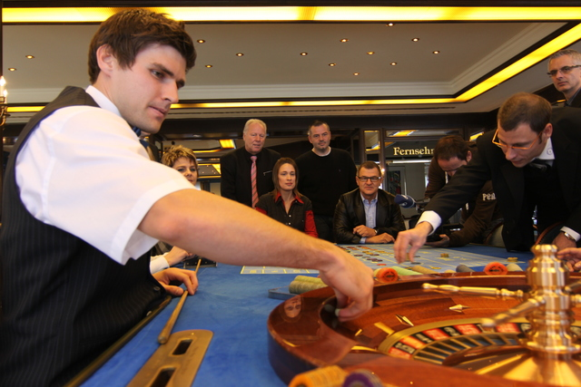 Casino Login 205958