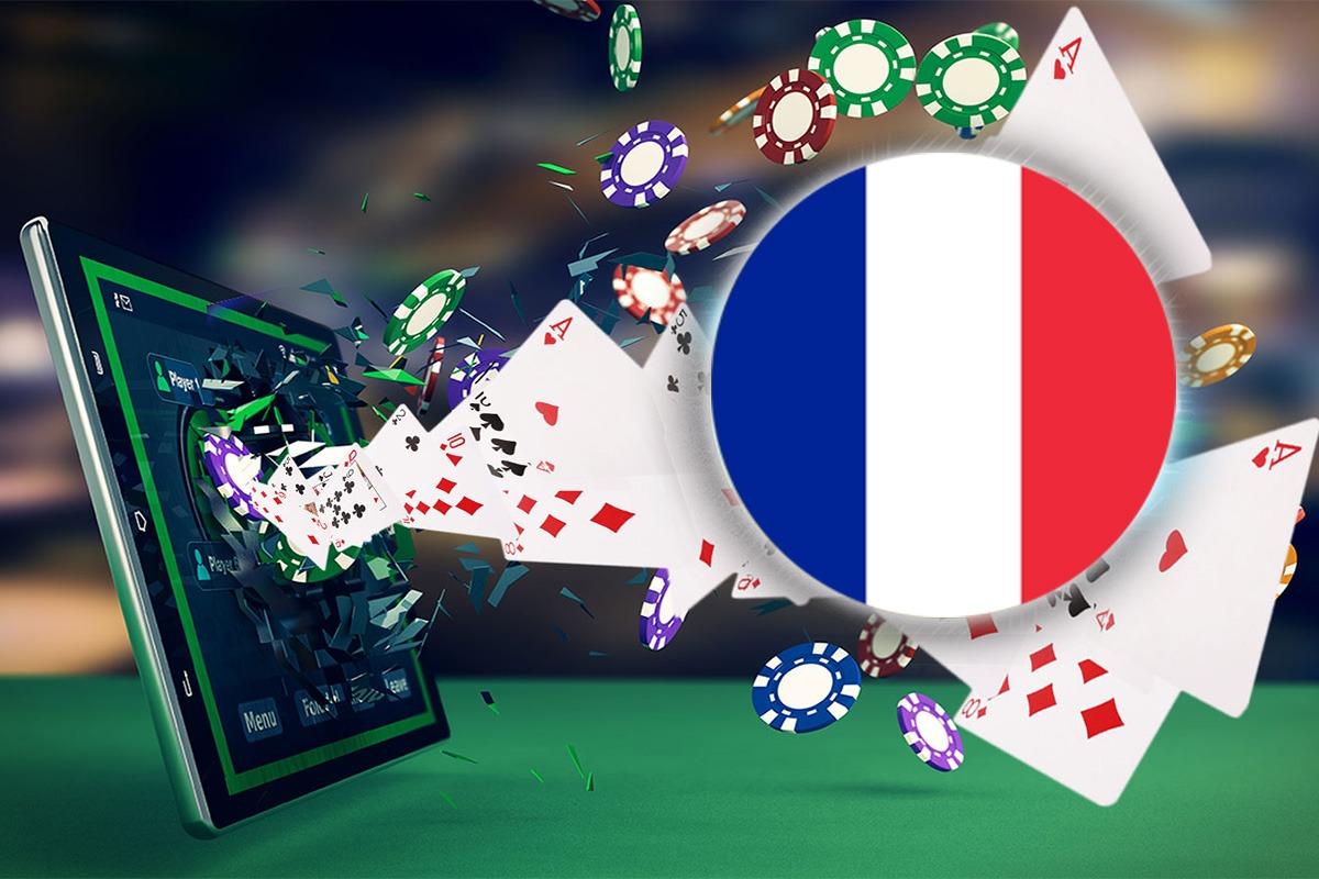 Belgien online Casino 444774
