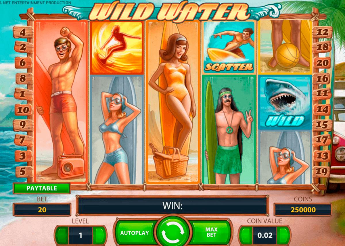 Live Casino 610716
