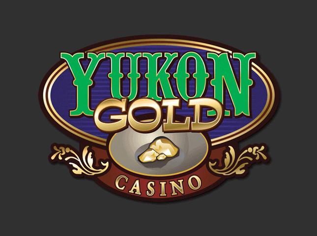 Jackpot Casino online 283090