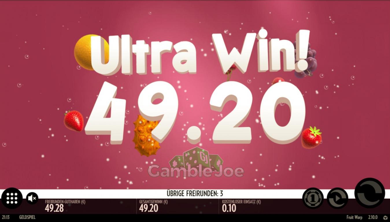 Online Casino Erfahrungen 763098