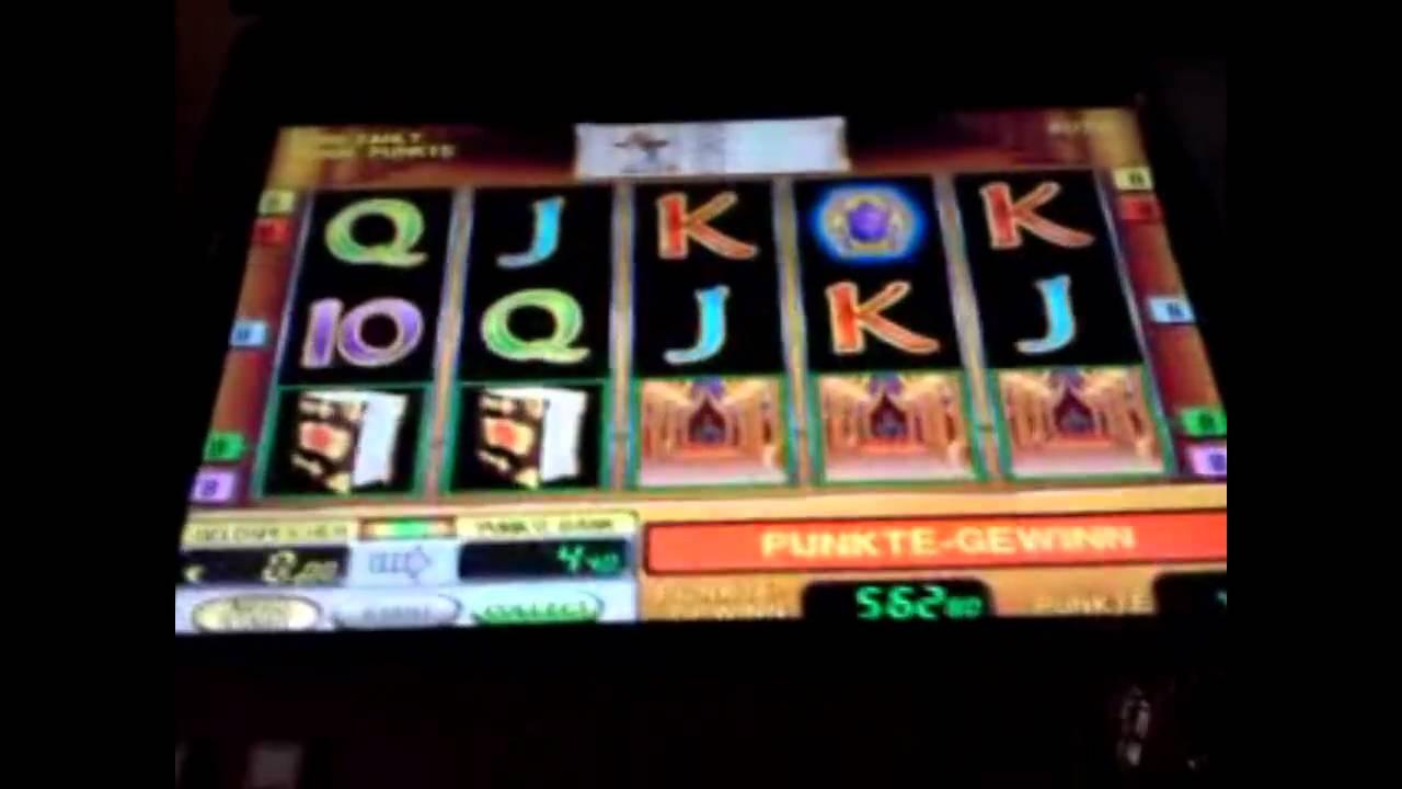 Online Casino 853022