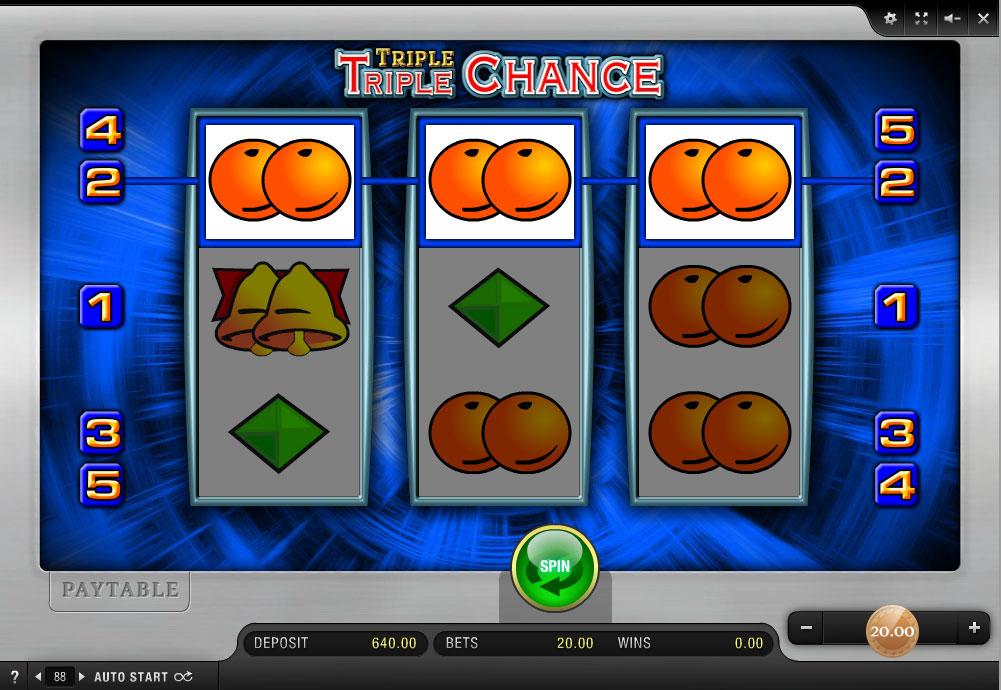 Online Casino mit 788383