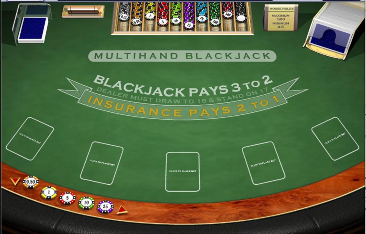 Online Casino 463069