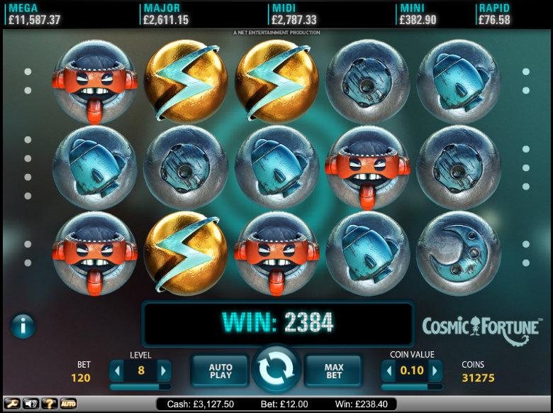 Lootboxen spiel 912906