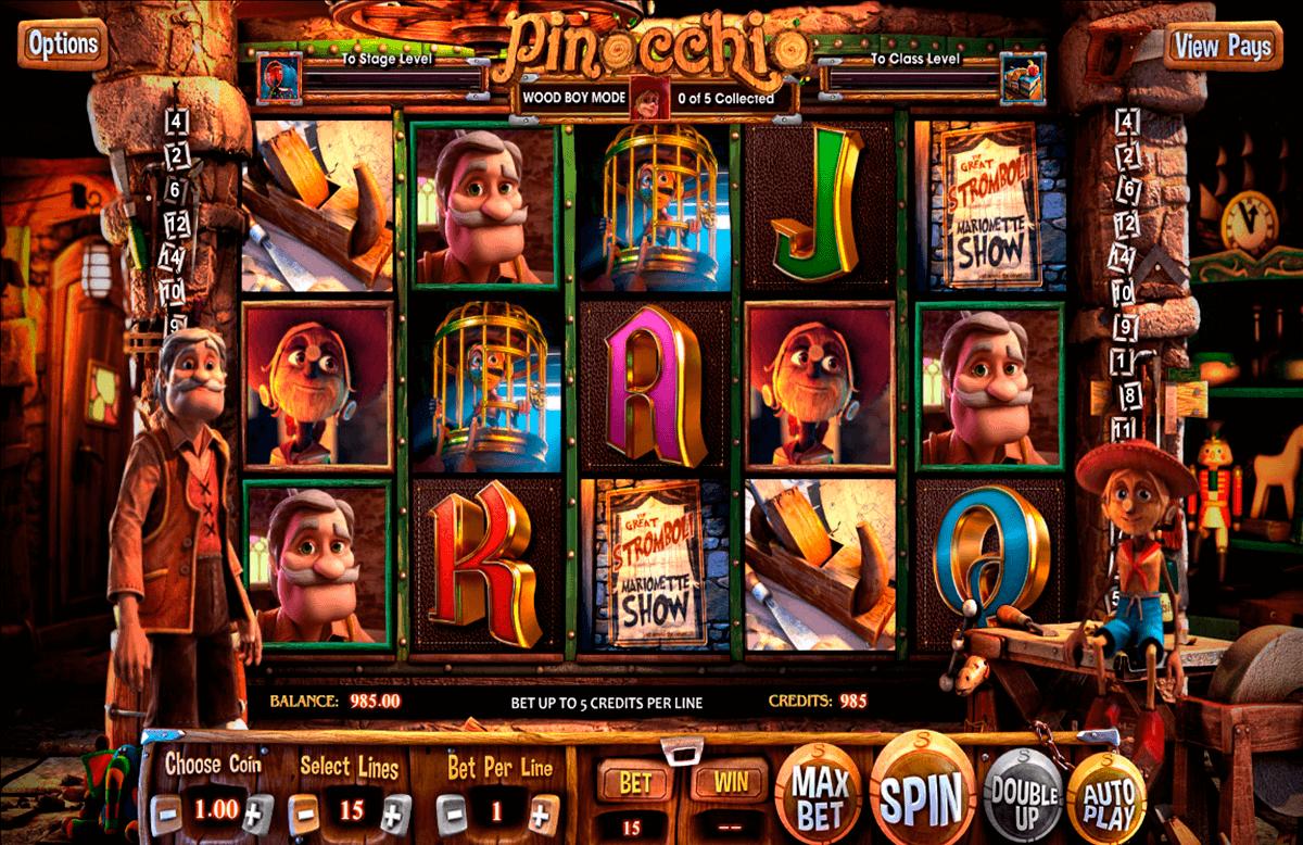 Alle online Casino 436710