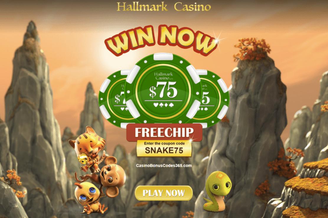 Auszahlungsquote Casino 41548