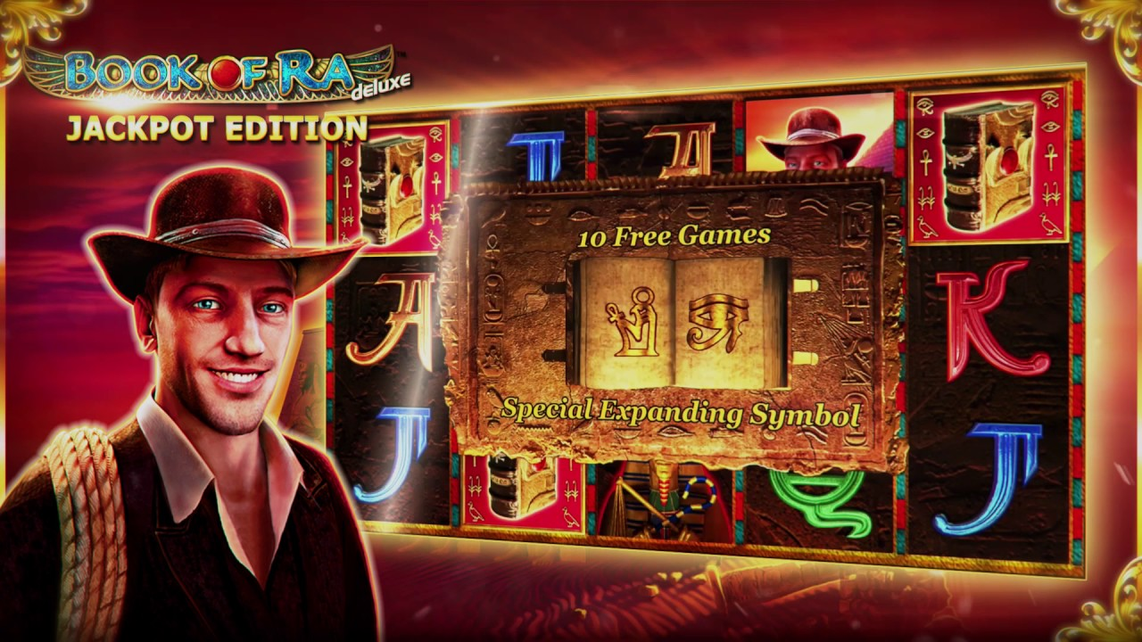Auszahlungsquote Spielautomaten Jackpot 713965