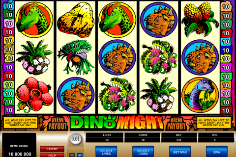 Online Casino 839773