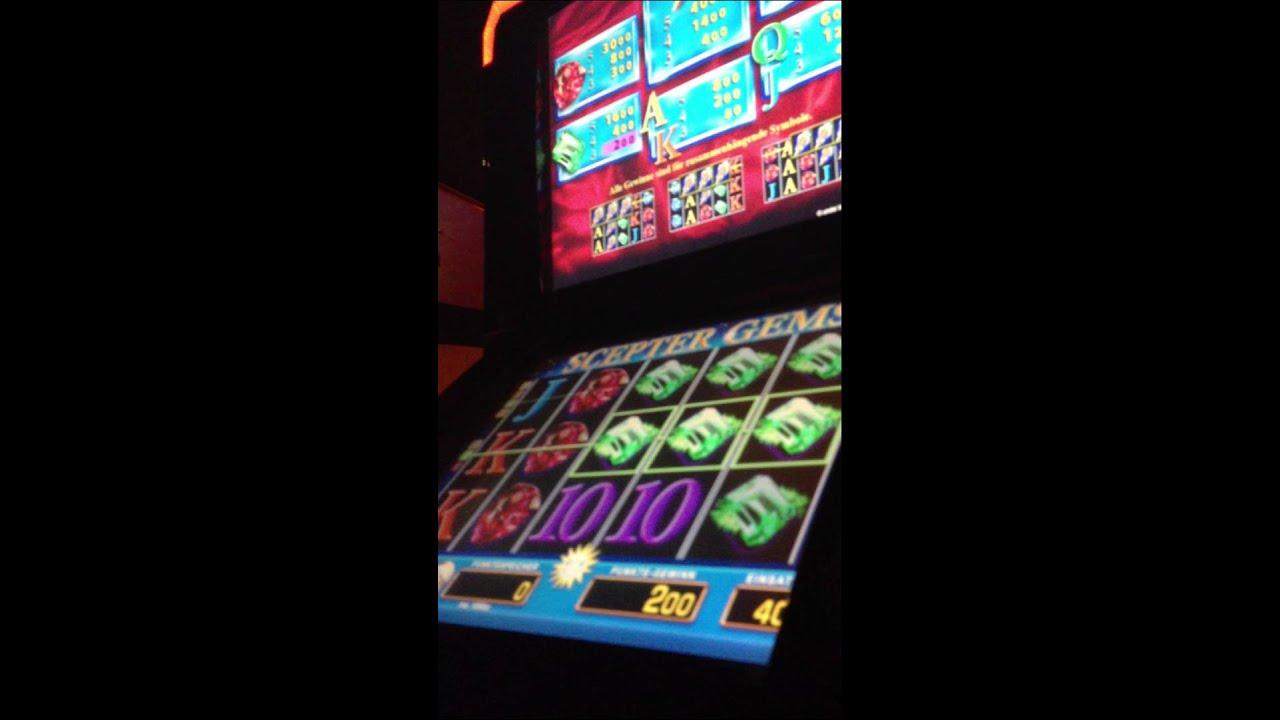 Casino 20 57226
