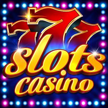 Casino mit Startguthaben 314250