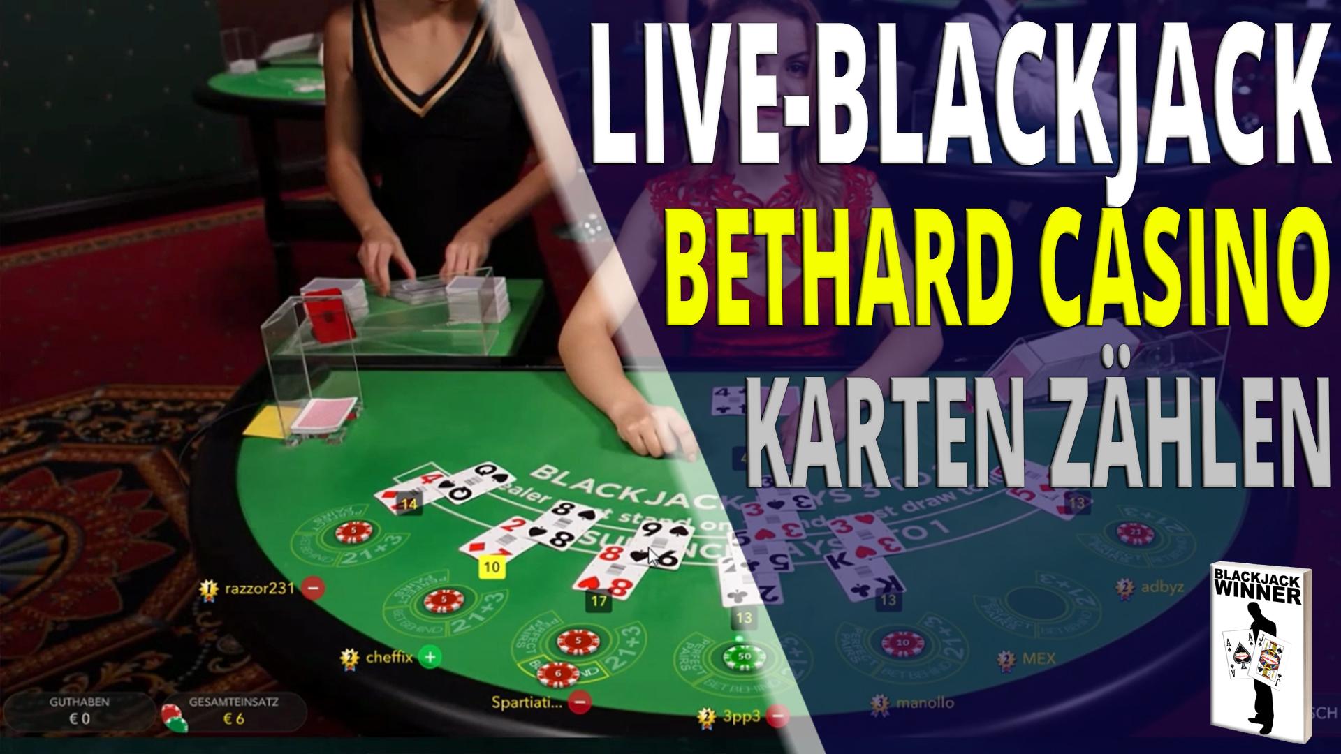 Casino app Echtgeld 975088