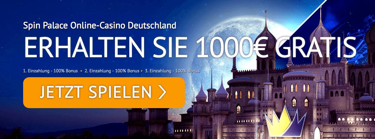Niederösterreich Amateur Championship 637104