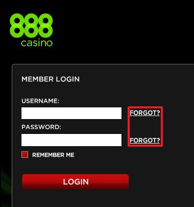 Sofort Casino 471193