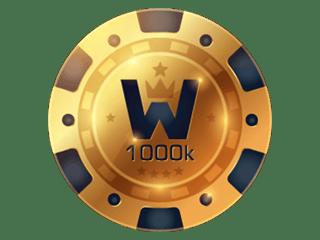 Online Casino 504736