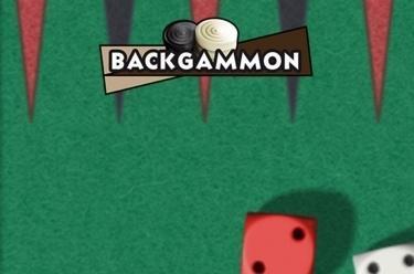 Backgammon wirklich 130792