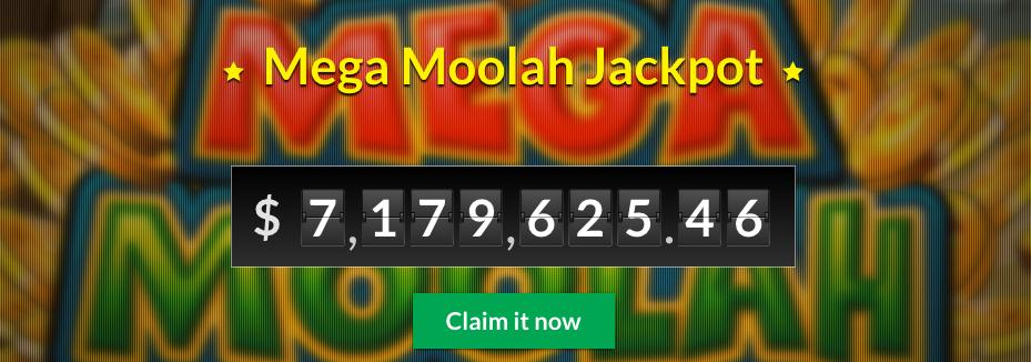 Online Casino 936707