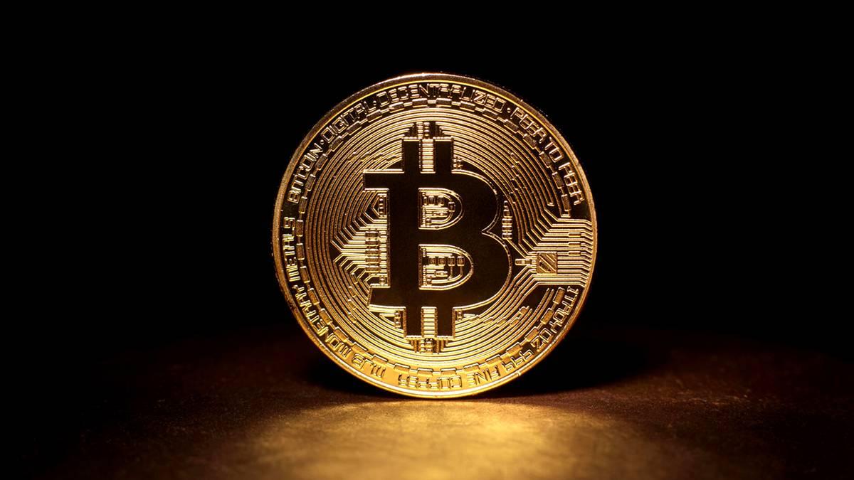 Bitcoin Spiele 239562