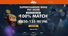 Rich Casino 100 547271