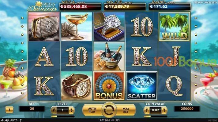 Roulette Schnelles Spiel 91978