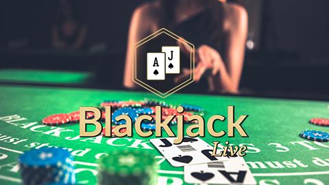 Bedingte Wahrscheinlichkeit Poker 362480