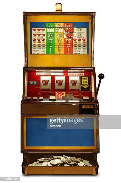 Beliebtestes Glücksspiel ältestes 142680