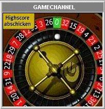 Beste online Casino 257034