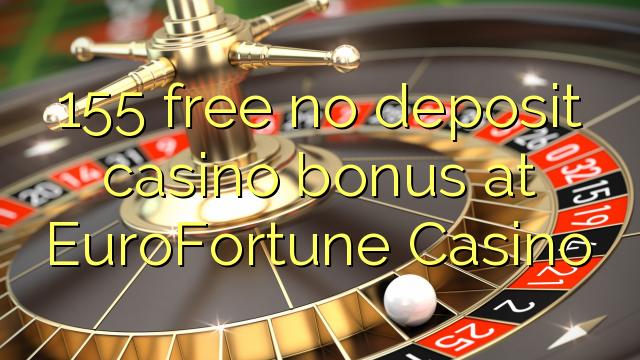 Beste online Casino 715025