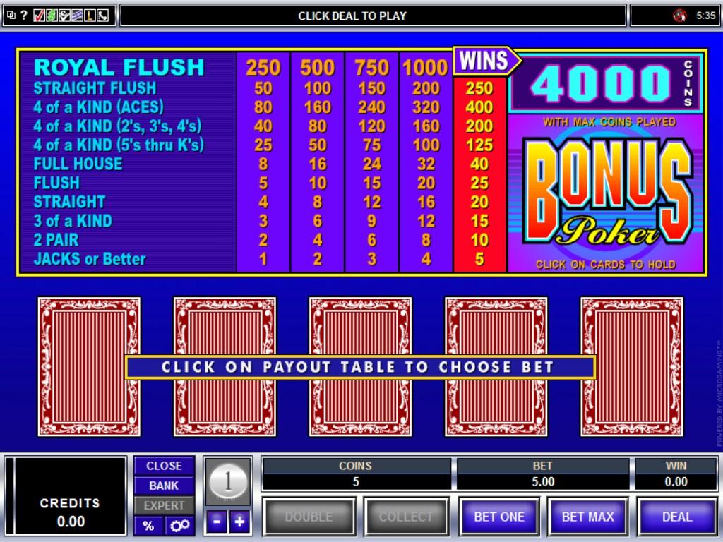 Beste online Casino 999642