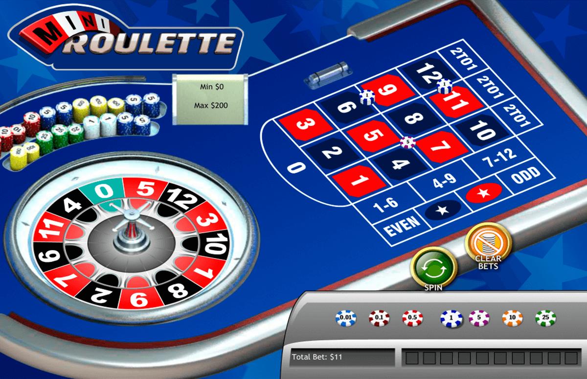 Beste Roulette 584184