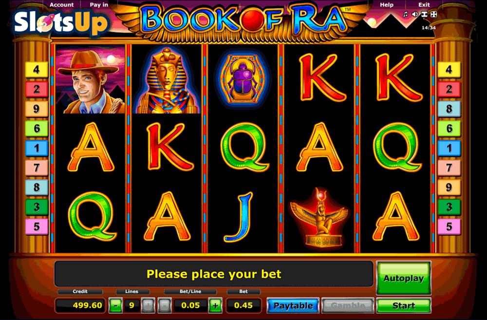 Besten Casino 45251