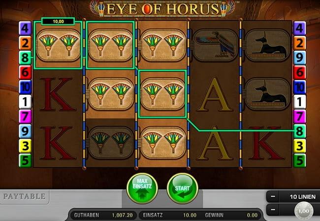 Besten Casino 231286