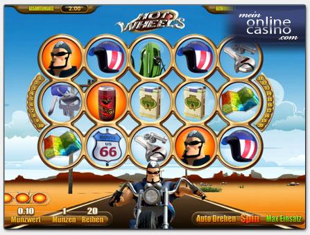 Besten Casino 750160