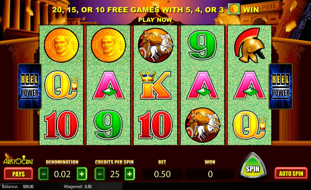 Besten deutschen Casino 202478