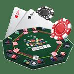 Bestes online Casino 289349