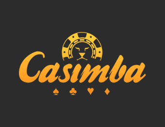 Bitcoin Casino 415739