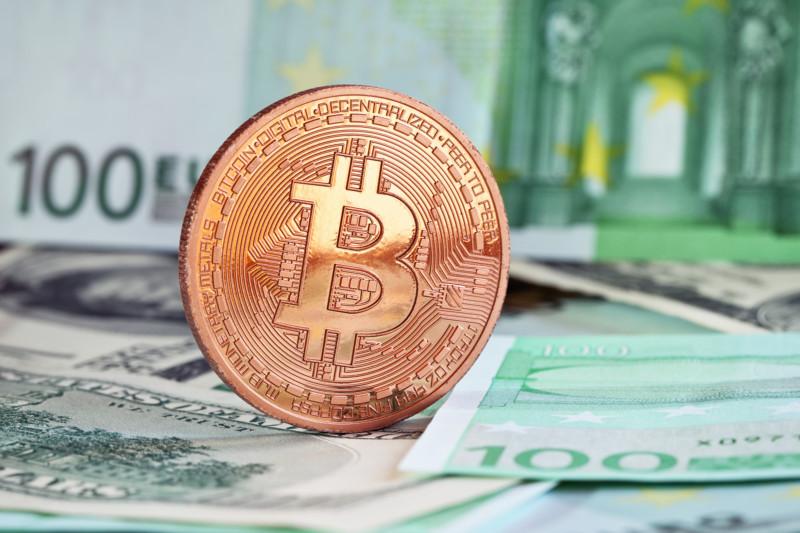 Bitcoin kaufen 285500