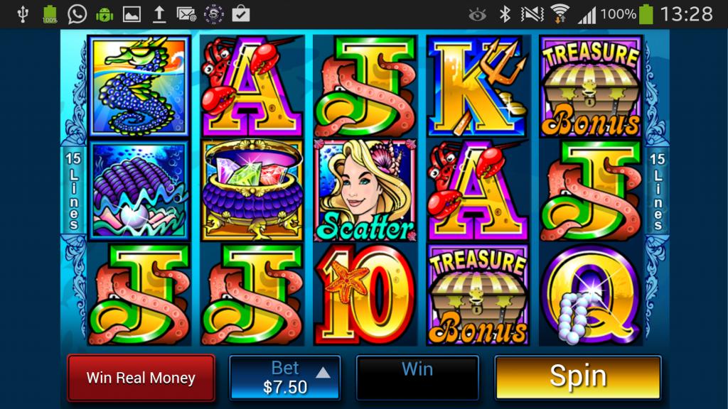 Blackjack Spielgeld 861977