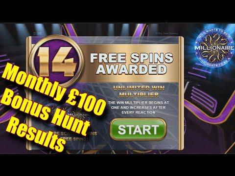 Bonus Code ohne 572709